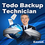 Todo Backup Technician版